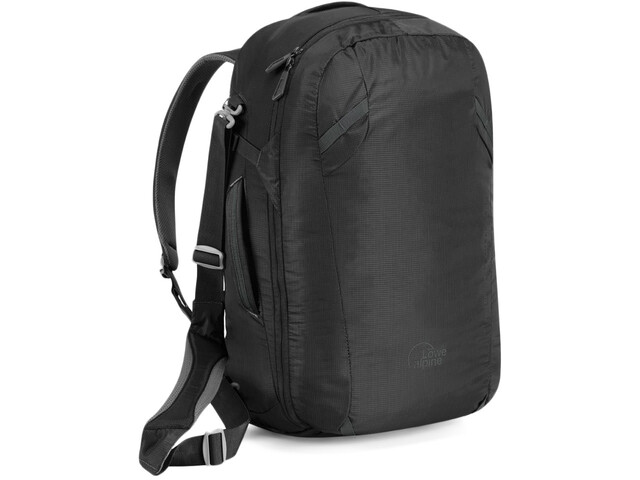 Lowe Alpine AT Lightflite Carry:On 40 Rugzak, anthracite